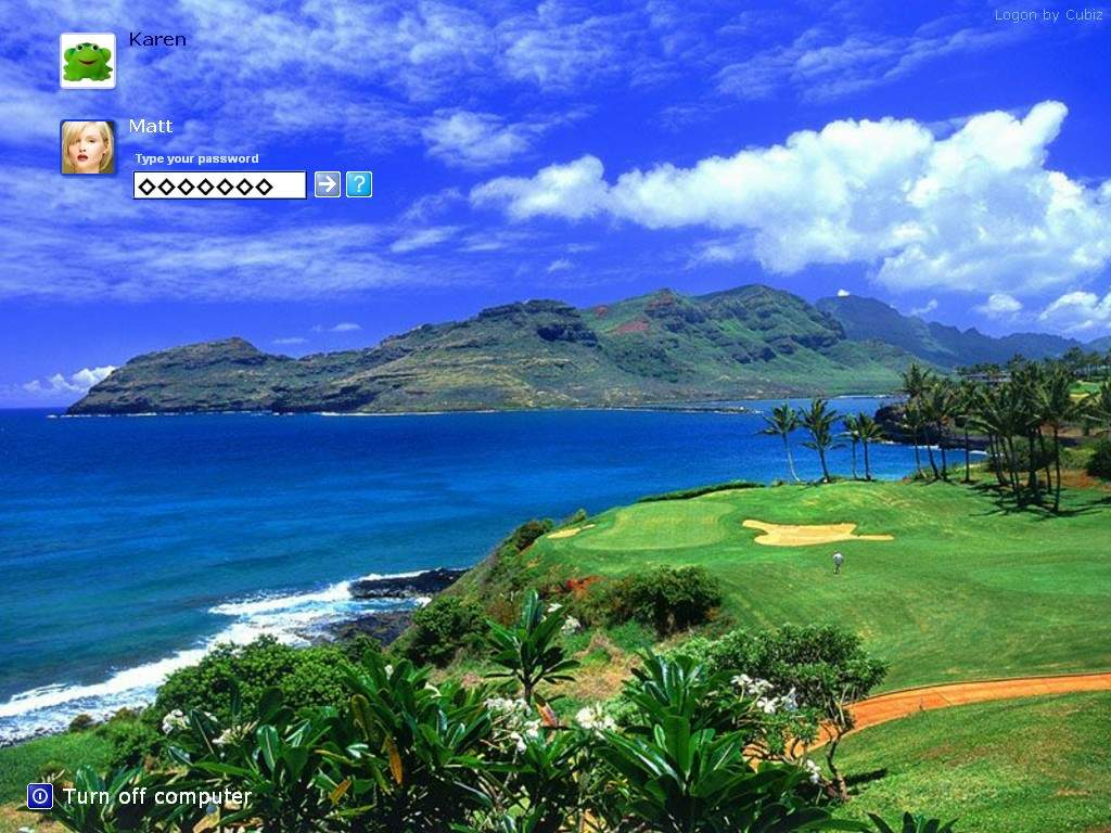 Holersoft.com-WinPersonalizer customize Windows desktop wallpapers ...
